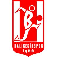 Logo of Balıkesirspor Kulübü Derneği