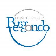 Logo of BERGONDO vinoteca