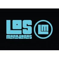 Logo of Los Maradonas
