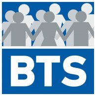 Logo of BTS
