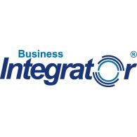 Logo of Business Integrator