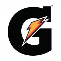 Logo of Gatorade