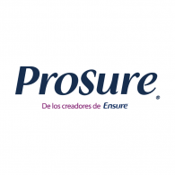 Logo of Prosure