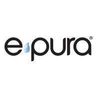 Logo of Epura