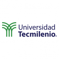Logo of Universidad Tecmilenio