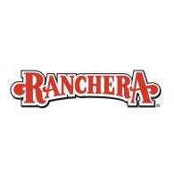 Logo of RANCHERA