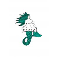 Logo of Cerveja Praya