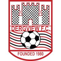 Logo of Dergview FC