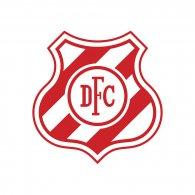 Logo of Democrata Futebol Clube