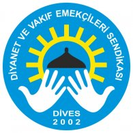 Logo of Dives