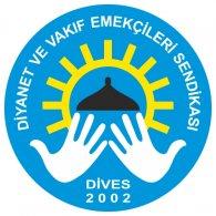 Logo of Dives