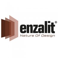 Logo of Enzalit
