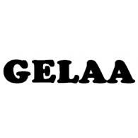 Logo of GELAA