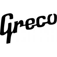 Logo of Greco