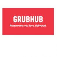 Logo of Gubhub