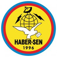 Logo of Haber-Sen