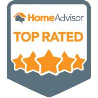 Logo of HomeAdvisor