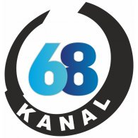 Logo of Kanal 68