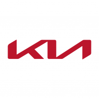 Logo of Kia New Logo 2019