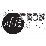 Logo of אכפת בלילה