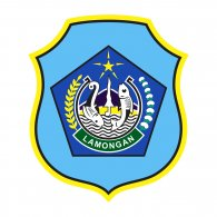 Logo of Kabupaten Lamongan