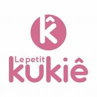 Logo of Le Petit Kukiê