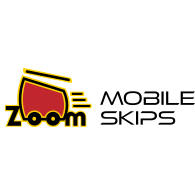 Logo of Zoom Mobile Skips