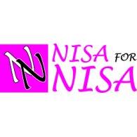 Logo of Nisa for Nisa