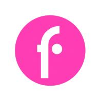 Logo of flormar