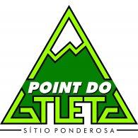 Logo of Point do Atleta