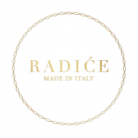 Logo of Radice
