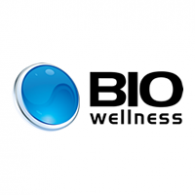 Logo of Bio Wellness