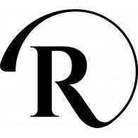 Logo of Restaurant Ricardos