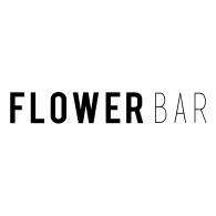 Logo of Flower Bar