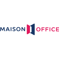 Logo of Maison Office