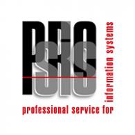 Logo of PROSIS 1999-2006