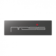 Logo of PROSIS 2012-2019