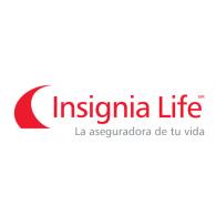 Logo of Insignia Life