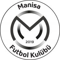 Logo of  Manisa Futbol Kulübü