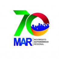 Logo of MOVIMIENTO MAR