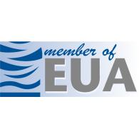 Logo of Member of European University Association