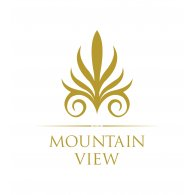 Logo of Mountain View