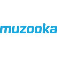 Logo of Muzooka