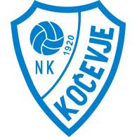 Logo of NK Kočevje