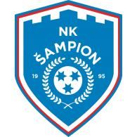 Logo of NK Šampion