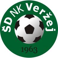 Logo of ŠD NK Farmtech Veržej