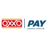 Logo of OXXO Pay