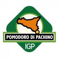 Logo of Consorzio Pomodoro di Pachino IGP