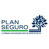 Logo of Plan Seguro