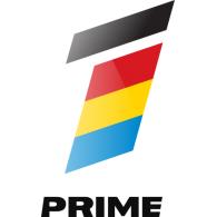Logo of Prime
